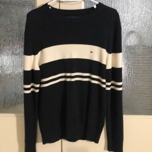 Men's Tommy Hilfiger small sweater